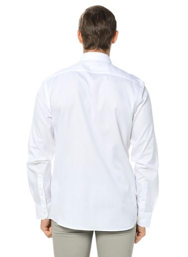 Klasik Gömlek-Beymen